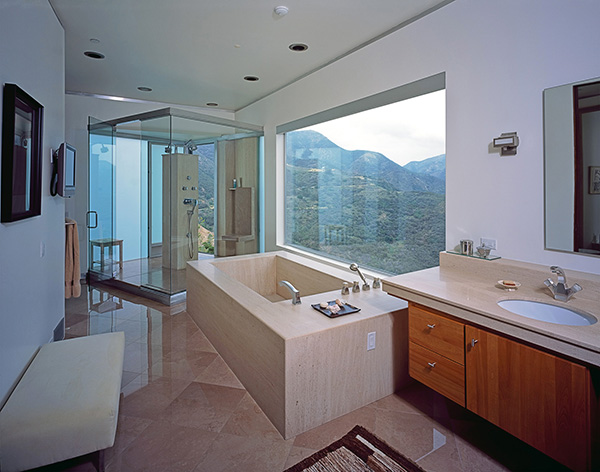 busch-design-bathroom