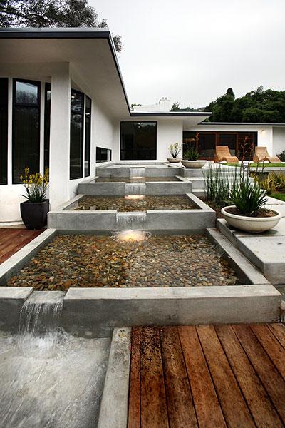 busch-design-naples-cascade