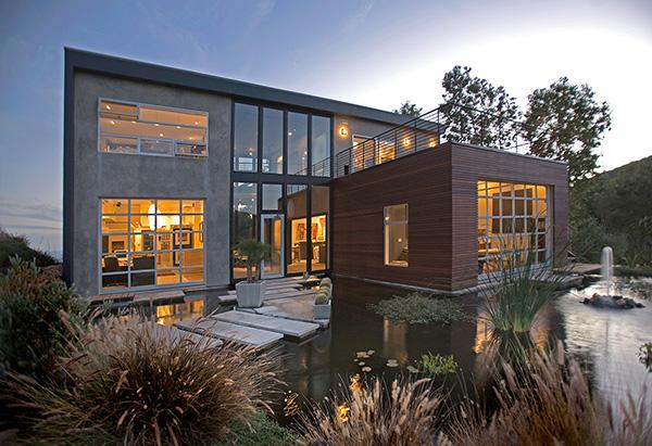 busch-design-studio