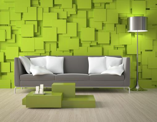 malibu furniture