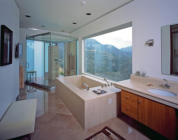 busch-design-bathroom