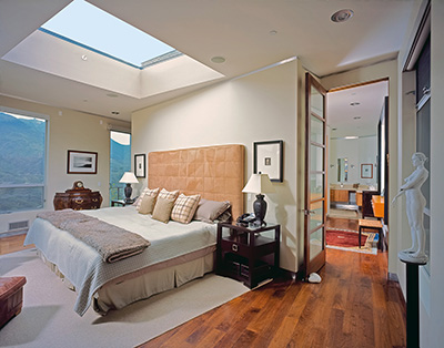 busch-design-bedroom