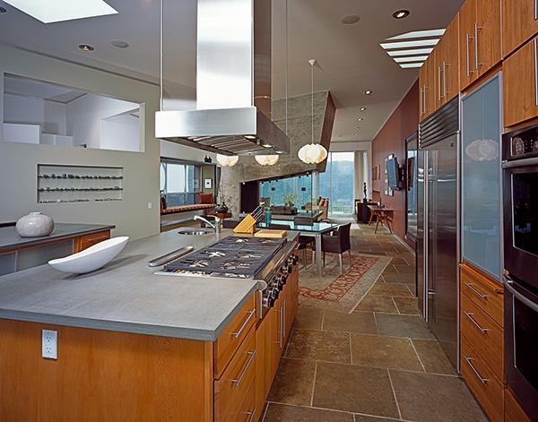 busch-design-kitchen